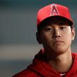 【MLB】大谷翔平、新人王獲得の条件は? 米記者が議論「100年ぶりに現れた野球選手だ」