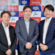 『パワプロ2018』や『スプラトゥーン2』で日本野球機構(NPB)がeスポーツリーグを主催する理由とは? キーマンを直撃
