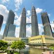 マレーシアの態度は「日本と中国で全く異なる!」、ダブルスタンダードだ=中国メディア