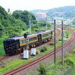 あの観光列車も走る!JR指宿枕崎線全線開業55周年記念イベント