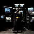 DCコミックスのVODサービス「DC Universe」、バットマンの日に提供開始!