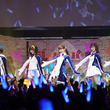 """テレビアニメ『けものフレンズ2』の制作決定も発表された、""""PPP""""初の単独ライブ""""けものフレンズ LIVE ~PPP LIVE~""""(夜公演)リポート"""