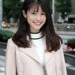 今田美桜『SUITS/スーツ』出演決定 日本版オリジナルキャラクターに