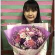 """AKB48鈴木くるみ""""せんとくん""""になろうと決意「どんなことにも練習って必要」"""
