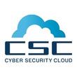 サイバーセキュリティクラウド リンクが運営する「ベアメタルクラウド」にクラウド型WAF「攻撃遮断くん」を搭載したWAFオプションサービスの提供を開始
