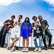 さユり×MY FIRST STORY「ゴールデンカムイ」OPテーマを12月にシングルリリース