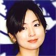 CM企業2200社「使いたい・使いたくない女性タレント」(1)1位はスキャンダルのダメージが尾を引く斉藤由貴