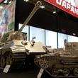 1/6キングタイガーは190万円!オール金属製の「史上最も重い戦車模型」が受注開始へ