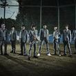 東京スカパラダイスオーケストラ、「Glorious」のライブ映像を公開