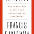 『歴史の終わり』のフクヤマ氏、米国政治を一刀両断
