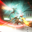 "『ANUBIS ZONE OF THE ENDERS : M∀RS』本日(9月6日)発売! 4K・VR対応の体験版""ORANGE CASE""も配信中"
