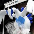 ポケモンカードゲームの祭典,「ポケモンカードゲーム チャンピオンズリーグ2019 東京〜ルギアがやってくる!〜」が9月16日に開催