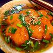 簡単なのに美味くて、感嘆。絶品とろ〜り餡かけカツ丼レシピ