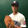 守備の名手の父は「違うレベル」大学野球デビューした奈良原Jr.が目指すもの