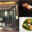 伝統的なスペイン料理と日本の食材の融合を楽しめる!!「BIKiNi SIS」オープン