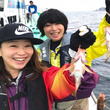 日本初!釣った魚が熱海で使えるクーポンに! 釣りで地域活性化「ツッテ熱海」プロジェクトいよいよ始動!