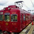 【私鉄に乗ろう 65】和歌山電鐵貴志川線 その3