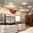 他にはないジュエリープランニングの専門店「アイデクト」浦和パルコ店が9月7日オープン~2年ぶりの新規オープン、埼玉方面で4店舗目~