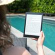 電子書籍を作ると50DL分のみなし売上を先払いします! 出版社向け電子書籍サービス『Books&Cloud(ブックスアンドクラウド)』をリリースしました