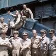 日米ミッドウェー海戦映画、2019年11月に全米公開決定 ライバル作は?