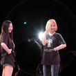 元チキパ 鈴木友梨耶・真梨耶 姉妹が生誕祭イベント開催 今後姉妹ユニット「ROSE A REAL」として活動