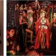 セブン‐イレブンと沖縄タイムス社による共同企画『WE (ハート) NAMIE HANABI SHOW 前夜祭I (ハート) OKINAWA/I (ハート) MUSIC supported by セブン-イレブン』