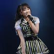 HKT48 チームHの【RESET】公演、かつて大島優子が務めていたセンターポジションに新星・矢吹奈子