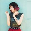 LiSA&藍井エイルの新曲をアニメ「SAO」PVで初解禁