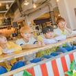 ~100%~待望の韓国5th Mini Album 「 Sunshine 」リリースイベント開催決定!!