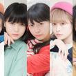 まねきケチャ×のぶニャがの野望コラボスタート&東京ゲームショウ2018にも出演決定!