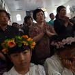 牧師300人異例の声明 中国当局のキリスト教弾圧を批判