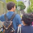 【データ編】2018年司法試験合格者・法科大学院別ランキング