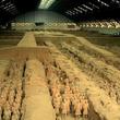 中国文明を経済成長路線へ乗せた始皇帝の「剛腕」