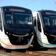 東急電鉄が鉄道事業を分社化へ 2019年9月を予定