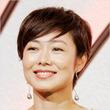 すっぴんはオオサンショウウオ?有働由美子「5時夢」出演で残した黒歴史