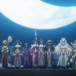 「境界線上のホライゾン」BD-BOX収録の新作アニメ映像公開、原作最終巻描く