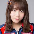 SKE48 大場美奈、実写映画『地獄少女』に出演    インディーズアイドル役を演じる