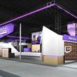 東京ゲームショウ2018にTwitchが今年もやってくる!世界的大物DJ Steve AokiがTwitch配信者と『Destiny 2: Forsaken』 を会場からプレイすることが決定!