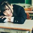 AKB48グループの衣装制作会社オサレカンパニーによる学校制服ブランド「O.C.S.D.」、採用11校目に2019年春開校、愛知県立新城有教館高等学校が決定!!