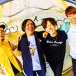 SMASH UP、ニューシングル発売日にフェス開催