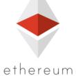 ブロックチェーンでスーパーコンピューターを目指す!Ethereum Japan主催「DFINITY(ディフィニティ)ミートアップ」開催!