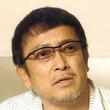 清水健太郎、三田佳子次男逮捕でビビット出演中に「現場が凍り付いた瞬間」