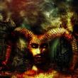 悪魔に憑依された修道女が無理やり書かされたという謎の暗号文「悪魔の手紙」がついに解読される