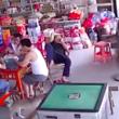 マジかよ!?財布を盗まれた男性、その犯人が明らかになってびっくり仰天(中国)