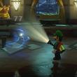 『ルイージマンション3』Nintendo Switchで2019年発売決定!