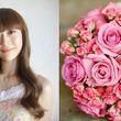 能登麻美子さんが結婚&妊娠を報告!『はたらく細胞』ナレーションや『地獄少女』閻魔あい役など