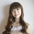 能登麻美子が結婚と妊娠を報告、仕事は「これまで同様やらせていただく気持ち」