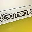 【営業スタッフ募集】4Gamerの広告サービスを広める「新規営業チーム」の立ち上げメンバーを募集!