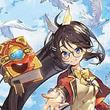 「RemiLore〜少女と異世界と魔導書〜」が2018年冬に発売決定。異世界「ラグノア」を冒険するハック&スラッシュローグライクゲーム