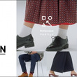 24LAKOLE×機能ボトムス ボトムスキャンペーンが9月14日(金)からスタート